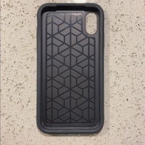iPhone XR Otterbox Case